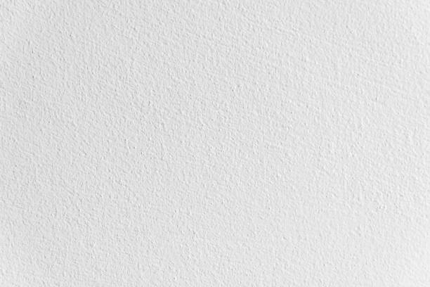 Blank white color concrete wall texture background. white cement wall backgrpund Blank white color concrete wall texture background. white cement wall backgrpund cement floor stock pictures, royalty-free photos & images
