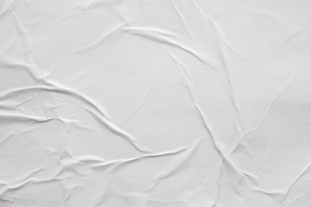 Blank white crumpled and creased paper poster texture background picture id1173165935?b=1&k=6&m=1173165935&s=612x612&w=0&h=4icdl0tu7wr6z1dd7yjynxtughgdoya58so6nf m7 a=