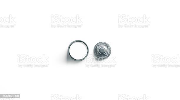 Blank white metal snap button mockup isolated picture id896963208?b=1&k=6&m=896963208&s=612x612&h=q1rxpcnekjmu420a34meuaxdnaguhmvyusfukphbcte=