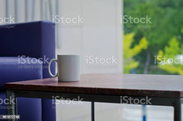 Blank white mug in the study picture id961672746?b=1&k=6&m=961672746&s=612x612&h=tay5l6zu kjobucrixnnzsihjpcvedqacddcn87rp4a=