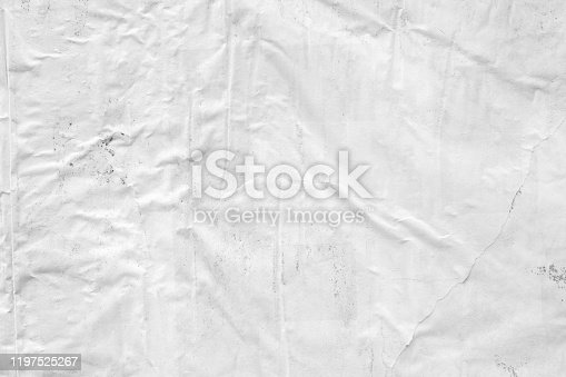 Abstract Backgrounds, Advertisement, Aging Process