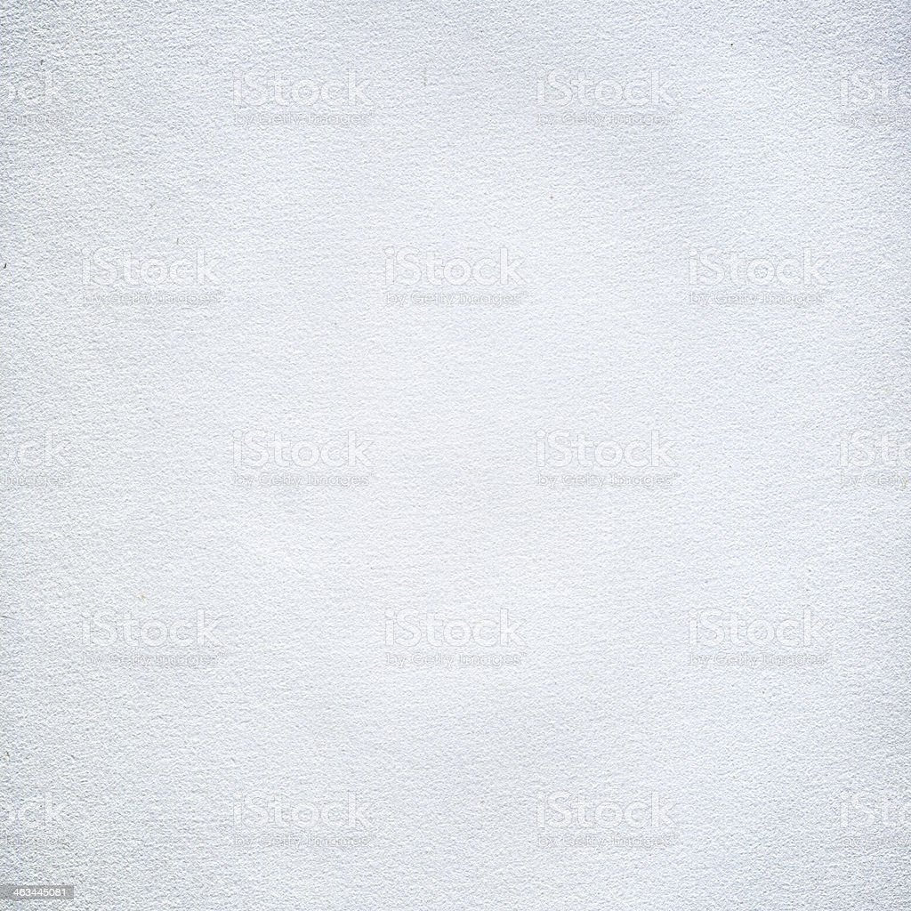 Blank white paper background stock photo