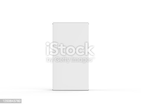Perfume, Box, Packaging, Presentation, Cardboard