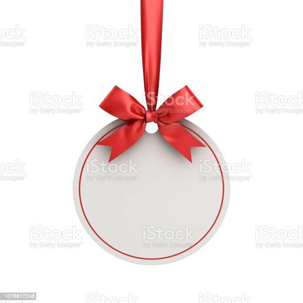 Blank white paper round christmas ball frame tag label card template picture id1076812248?b=1&k=6&m=1076812248&s=612x612&h=ihnqjxrbu6qfjmq00vdq3ncfgsfvlplbdrqzwbbwwqg=