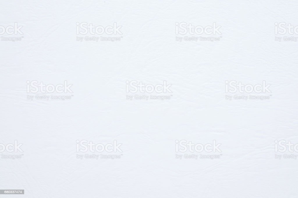 Blank white paper texture background, wallpaper royalty-free stock photo