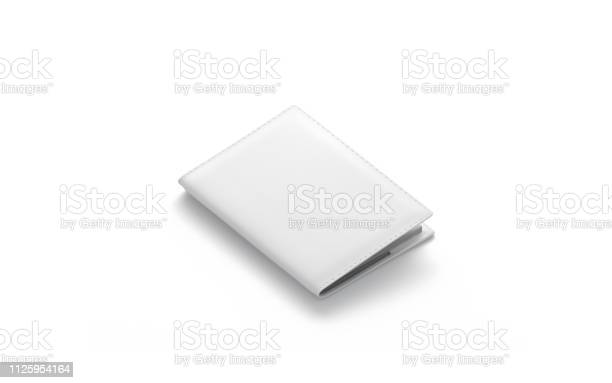 Blank white passport cover mock up isolated picture id1125954164?b=1&k=6&m=1125954164&s=612x612&h=0t5d12lgyxfopojx 72wonpcwrm2rjdkrzlxg1ihj1m=