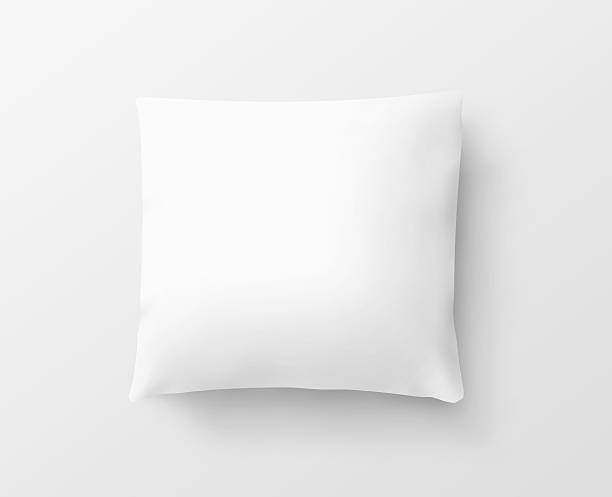 135 801 Throw Pillow Stock Photos Pictures Royalty Free Images Istock
