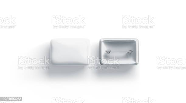 Blank white rectangular badge mockup front and back side isolated picture id1024693068?b=1&k=6&m=1024693068&s=612x612&h=luogcxqkpujgi79abc06mvragcnraqpww  gnuokuys=