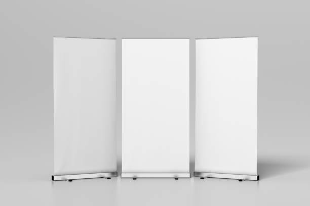 Blank white roll up banner stand picture id861995612?b=1&k=6&m=861995612&s=612x612&w=0&h=kjv9uwxey1uiia3 uh6tb5sincfesuksbxee10rjfo8=
