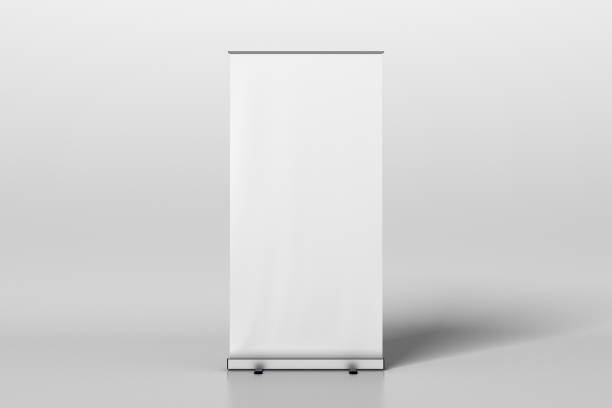 Blank white roll up banner stand picture id861995680?b=1&k=6&m=861995680&s=612x612&w=0&h=o1zzck6uxqk2ugjbjmhhe 54z6odglgznc4ln 3zy3a=