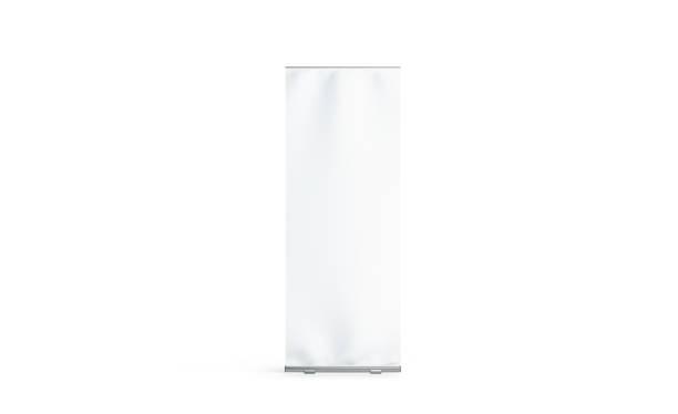 Blank white rollup banner display mockup isolated picture id939337470?b=1&k=6&m=939337470&s=612x612&w=0&h=1tlwvgbmzcpbgj6bouljesi hnawtvjlmohgc8 ub1w=