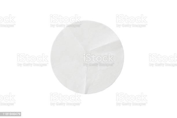 Blank white round paper sticker label isolated on white background picture id1181946479?b=1&k=6&m=1181946479&s=612x612&h=vjoez1z9pizrli2ybizhuzbyqicnoloslkzaoxlzifa=