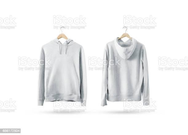 Blank white sweatshirt mockup set hanging on wooden hanger picture id656172504?b=1&k=6&m=656172504&s=612x612&h=z yfmdi3nn9tdldpod5 iaz upsjkh26xhtmexbbo1u=