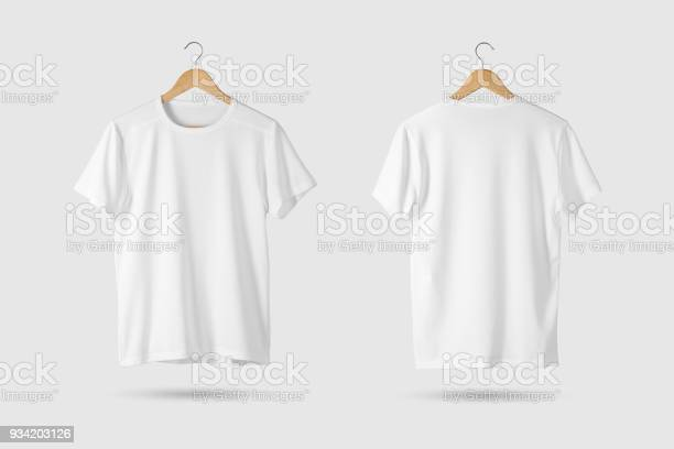 Free tshirts Images, Pictures, and Royalty-Free Stock