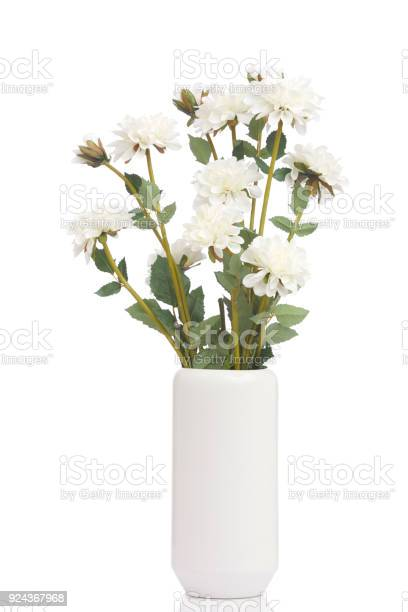 Blank white vase with flowers bouquet design picture id924367968?b=1&k=6&m=924367968&s=612x612&h=uhc1yjog7feo3xq7 bejzm9mqjn6 5 zuwqsvvr4cis=