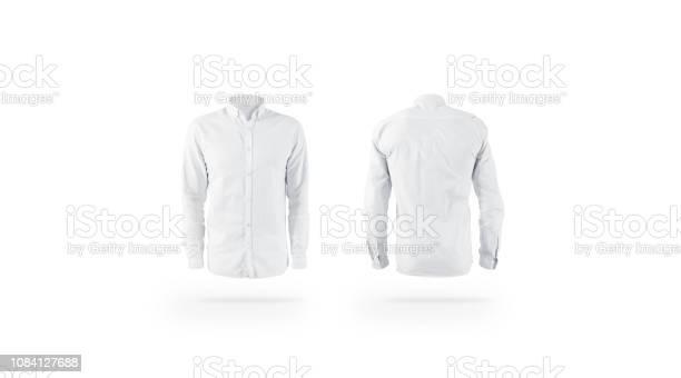 Blank white weared classic mens shirt mockup set front back picture id1084127688?b=1&k=6&m=1084127688&s=612x612&h=hdkoy6jsxinsmqo9etaewlg259hrzwftxkefwpnhdki=