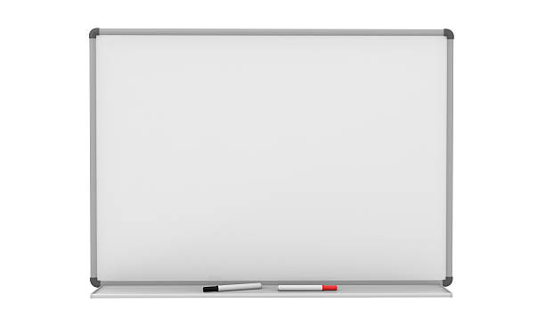 Royalty Free Whiteboard Pictures, Images and Stock Photos ...