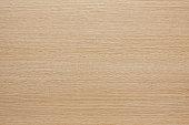 Blank wood grain background tedtured