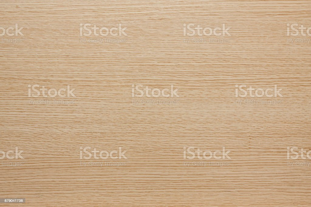 Blank wood grain background tedtured stock photo