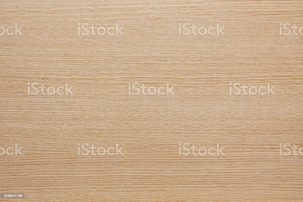 Leere Holzmaserung Hintergrund tedtured – Foto