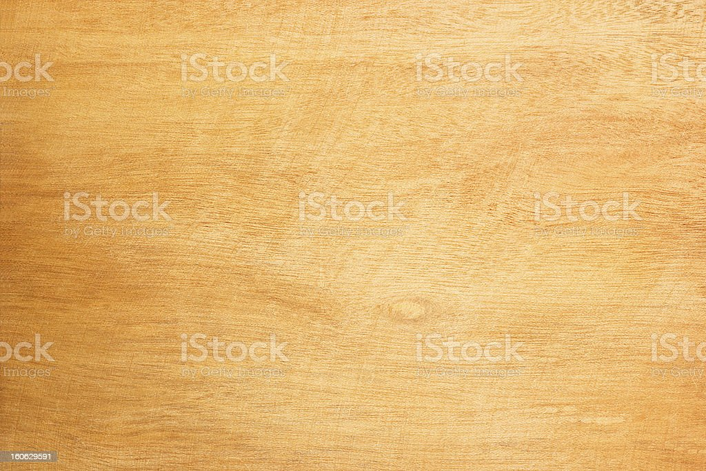 Blank wood texture background royalty-free stock photo
