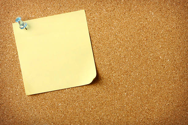 Best Bulletin Board Stock Photos, Pictures & Royalty-Free ...