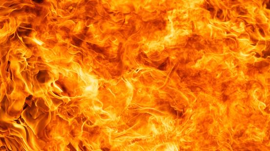 blaze fire flame background