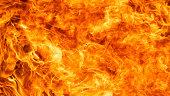 istock blaze fire flame background 178420160