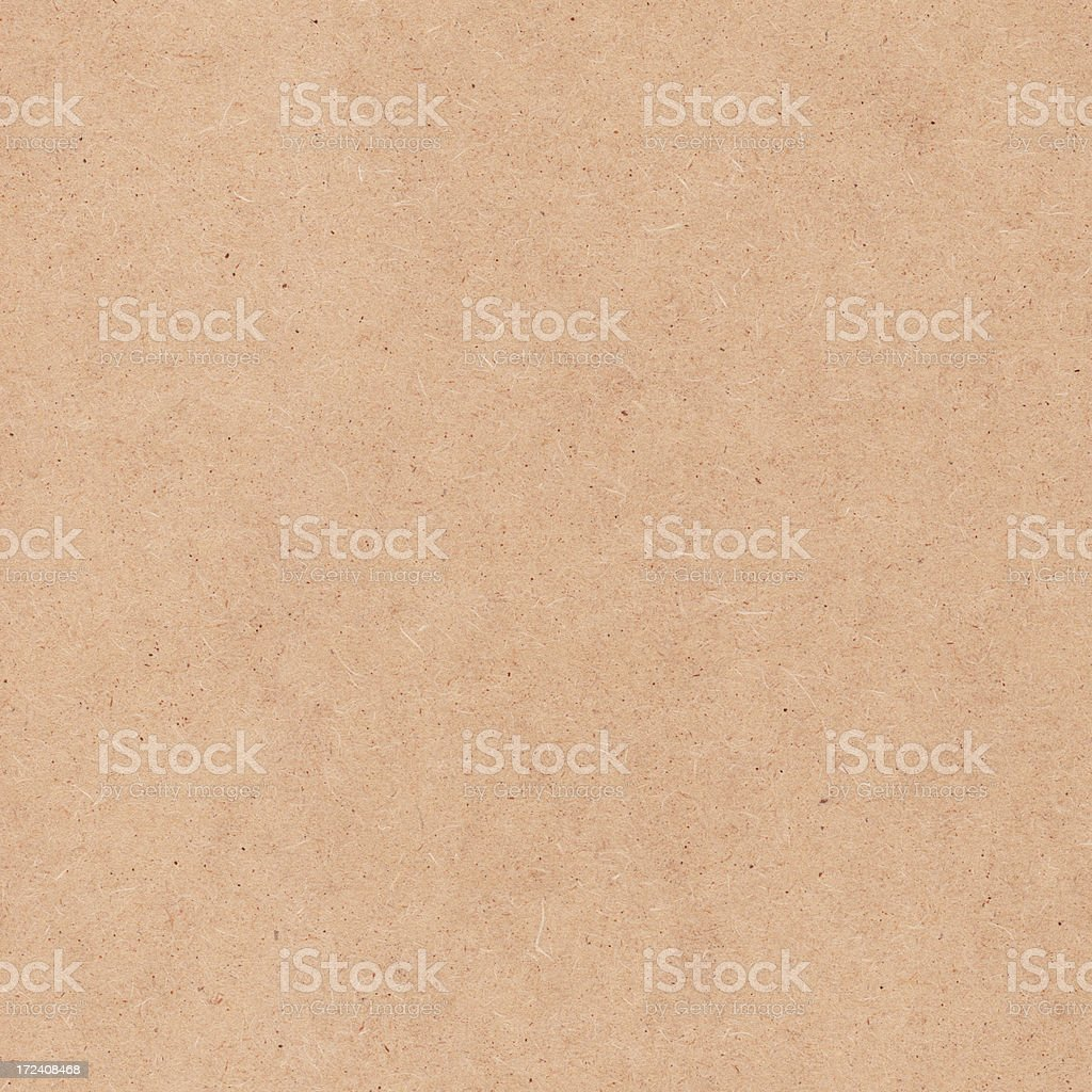 bleached card stock background texture royalty-free stock photo