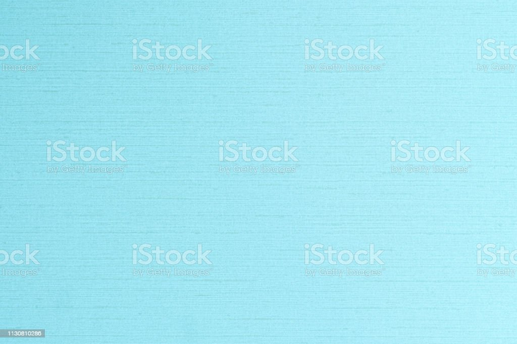 Blended Cotton Silk Fabric Textile Wallpaper Detailed Texture