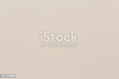 istock Blended cotton silk fabric textile wallpaper texture pattern bac 872764580