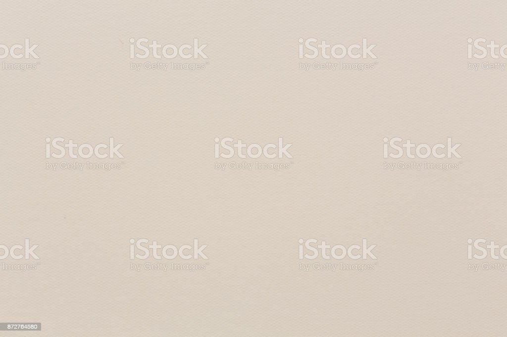 Blended cotton silk fabric textile wallpaper texture pattern bac stock photo