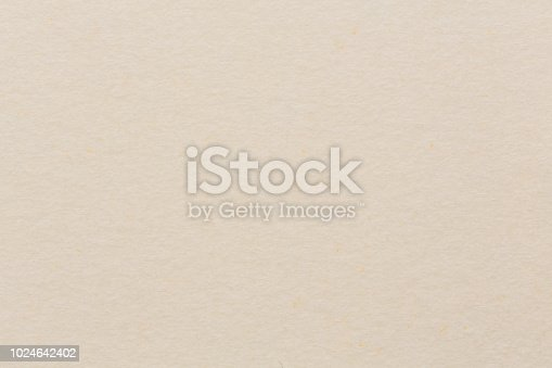 istock Blended cotton silk fabric wallpaper texture pattern background 1024642402