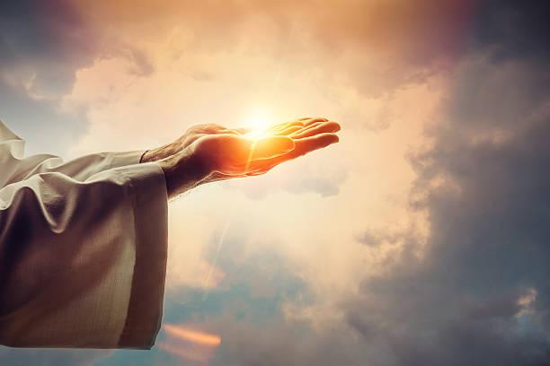 błogosławieństwo - bóg zdjęcia i obrazy z banku zdjęć