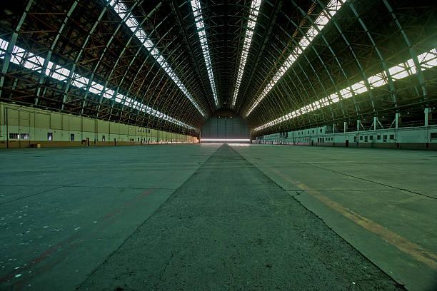 blimp hanger world war 11 blimp hanger. Tustin California airplane hangar stock pictures, royalty-free photos & images