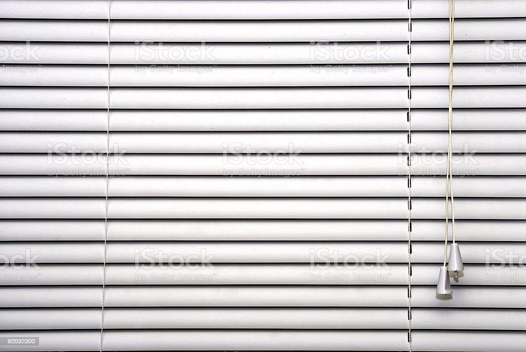 blind background stock photo