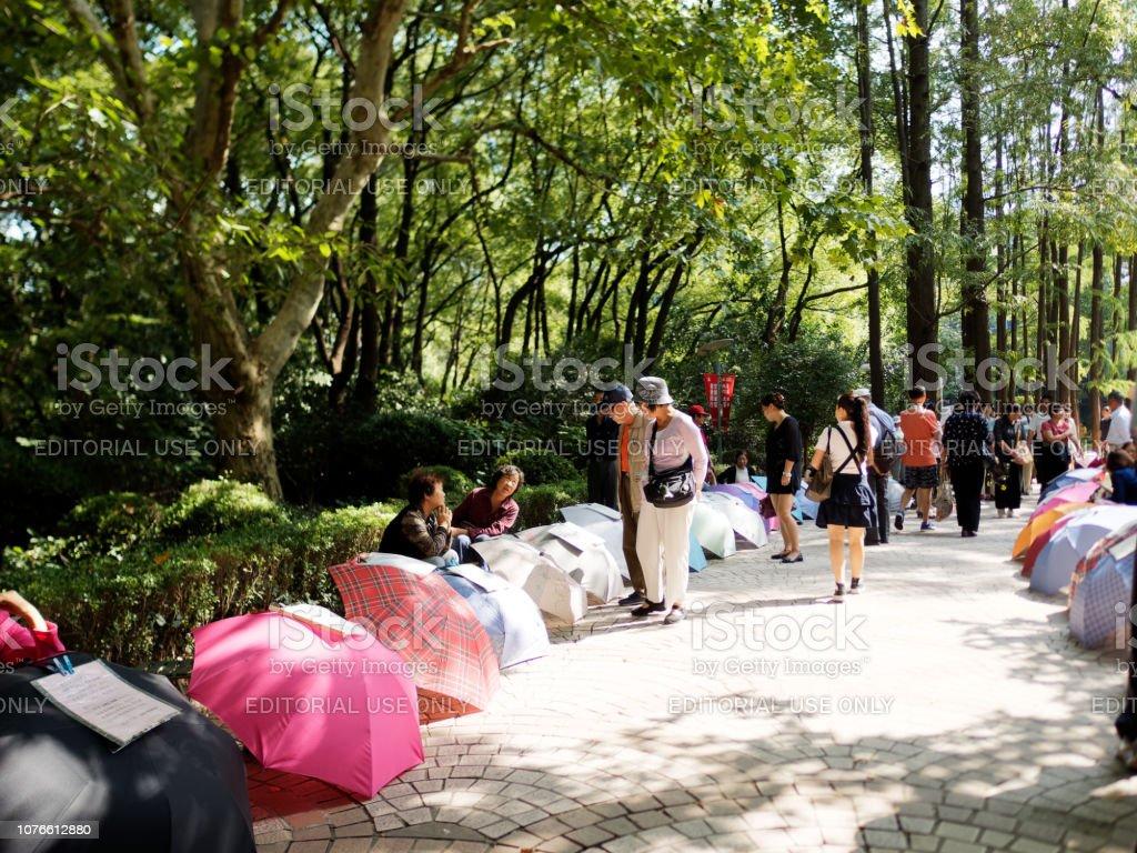 Shanghai peoples Park dating gratis internet dating Cape Town