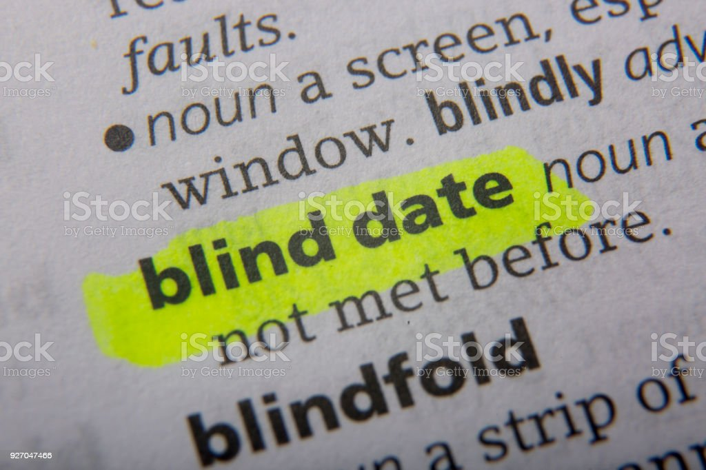 """Then they called the blind man, saying to him, """"Be of good cheer..."""