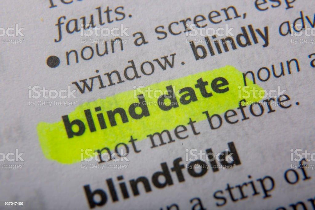 dating dictionnaire anglais najbolje swiss web stranice za upoznavanje