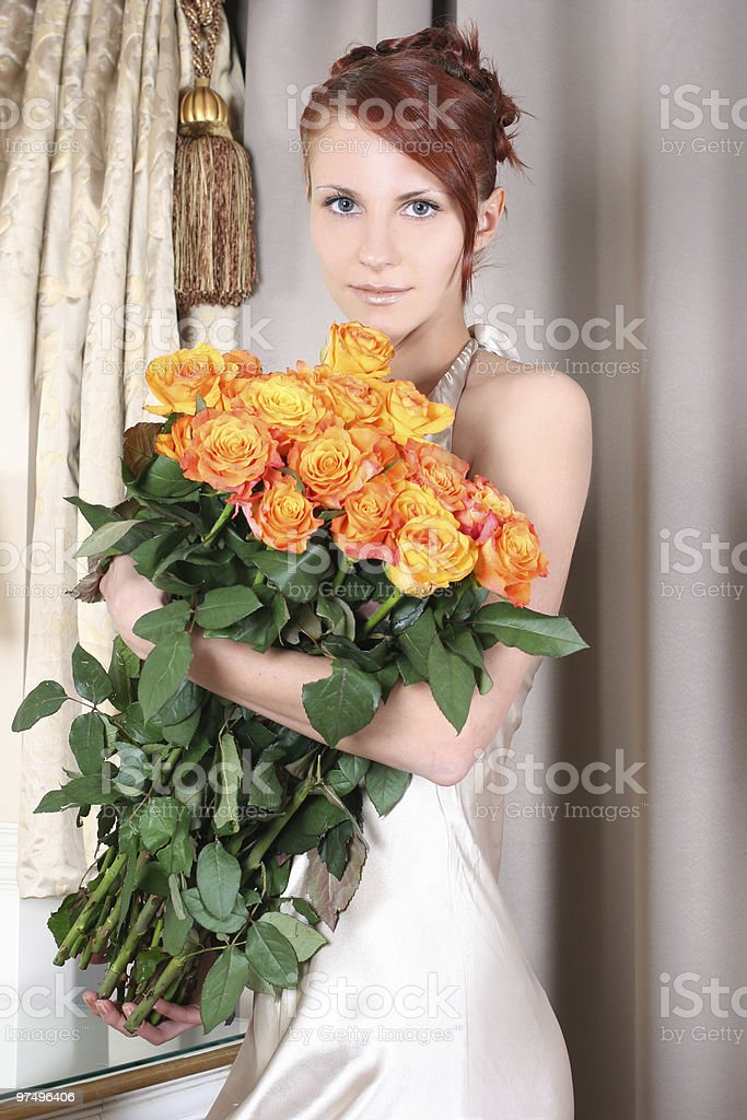 blind royalty-free stock photo