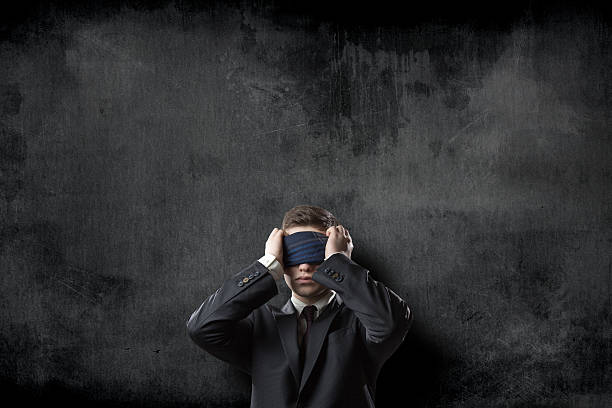 Royalty Free Blindfold Pictures Images And Stock Photos