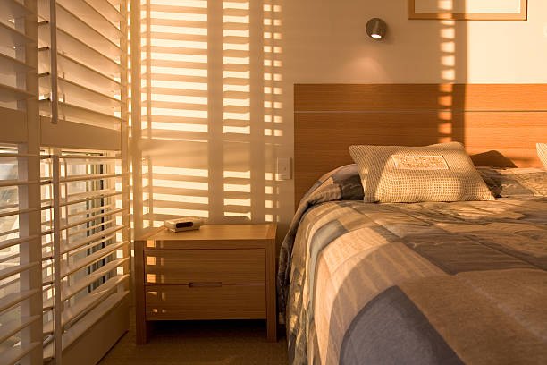 blinds - blinds stock pictures, royalty-free photos & images