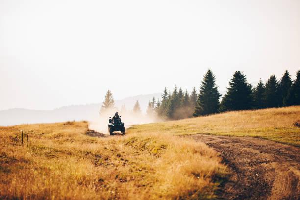Blissful Exploration – Foto