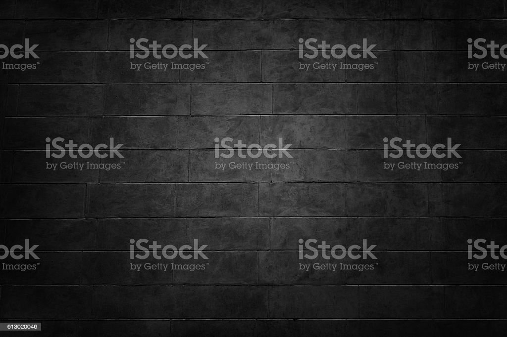 block stones texture 5 stock photo