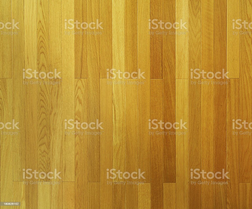 block wood grain background royalty-free stock photo