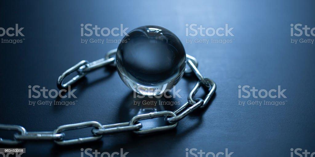 Blockchain - Photo de Affaires libre de droits
