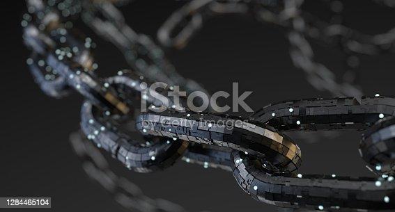 Blockchain Technology, Internet, Data, Information, Cloud Computing, Bitcoin