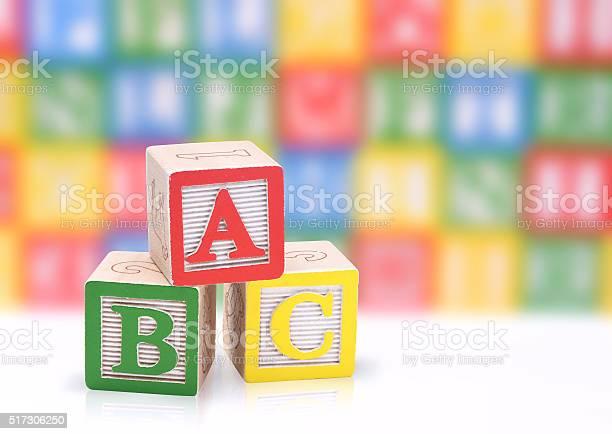 Blocks picture id517306250?b=1&k=6&m=517306250&s=612x612&h=j58ndpbzgqbjk bpkjutgwnntchjimajguhgmdob3d0=