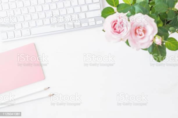 Blogger or freelancer workspace picture id1125041381?b=1&k=6&m=1125041381&s=612x612&h=mvcwq9rp6lnovcd  qje94pugjvbdyn40ypqg2r4ggc=