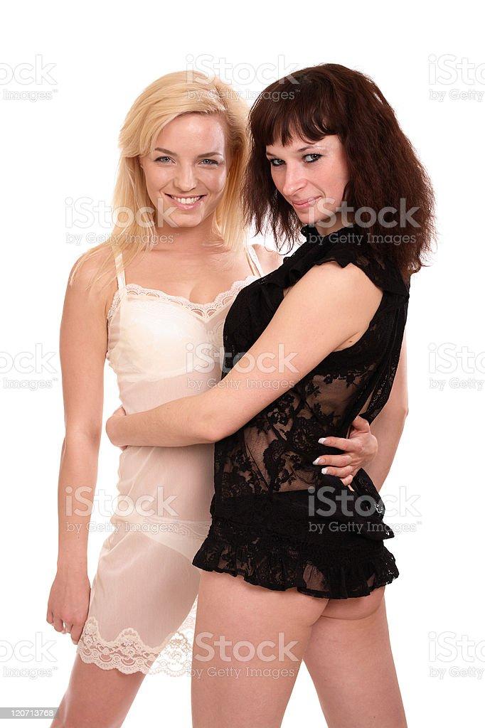 seks-zhenshin-blondinki-i-bryunetki-seks-s-merlin-monro